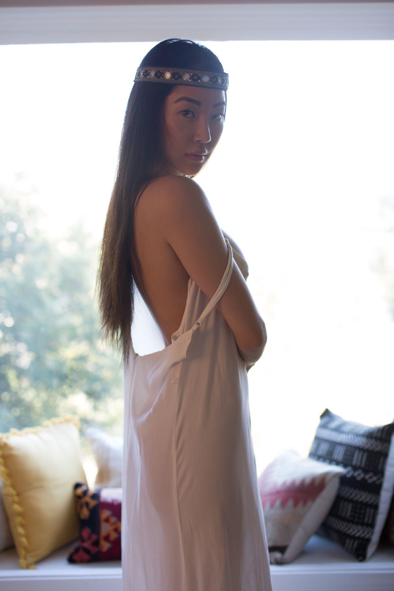 moon maison, style blog