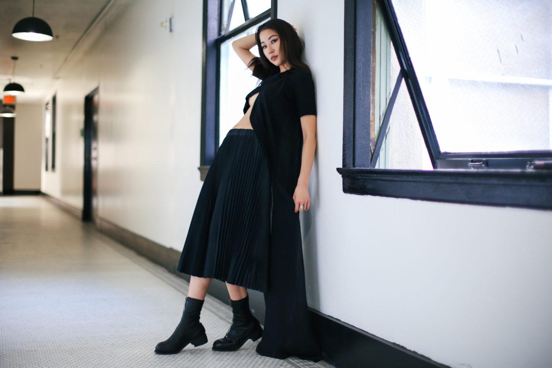 3-black-skirt-moon-maison-ryanbyryanchua-88