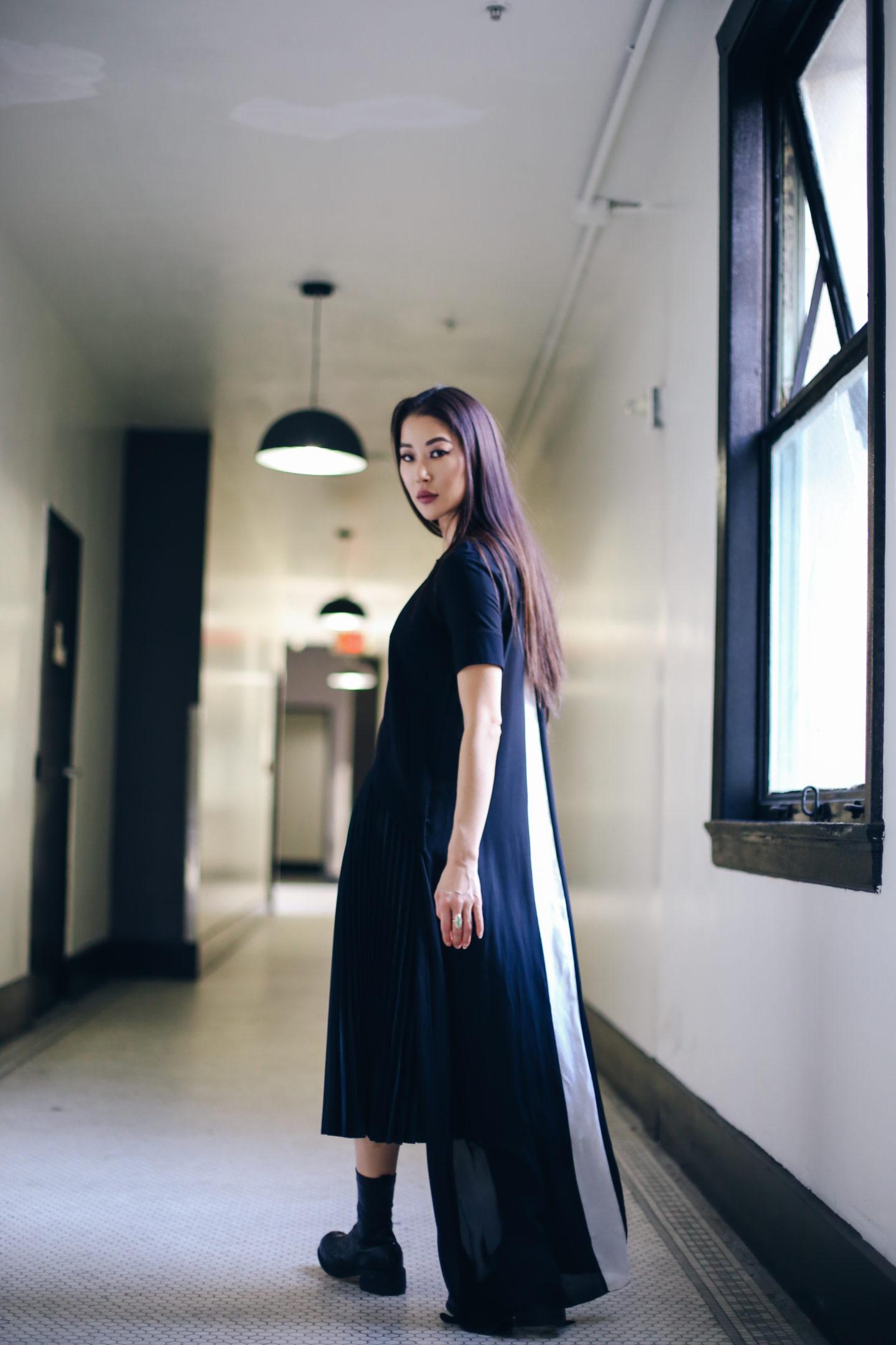 3-black-skirt-moon-maison-ryanbyryanchua-89