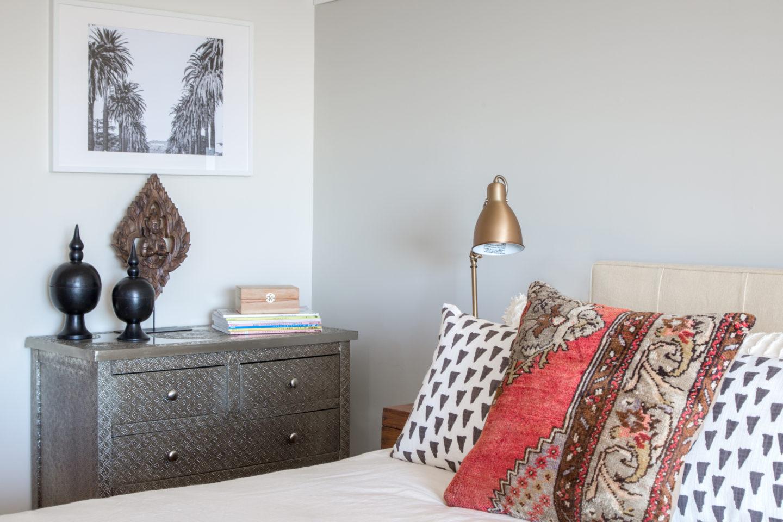 stylebloggerbedroom