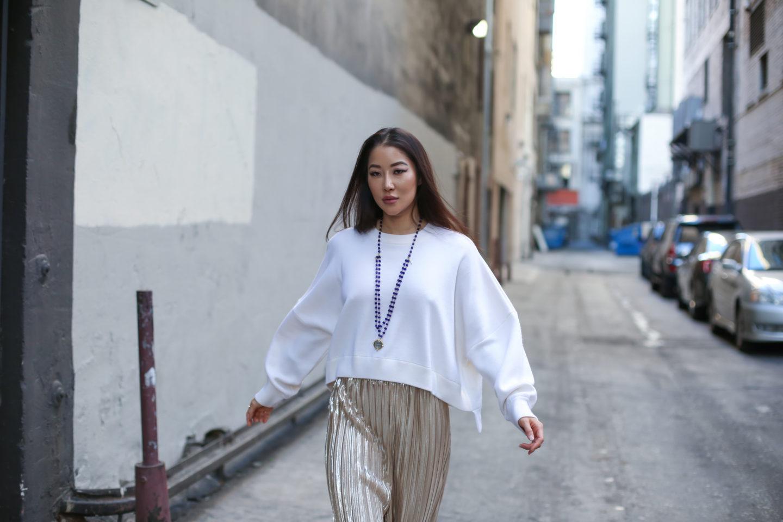 4-white-sweater-moon-maison-ryanbyryanchua-4