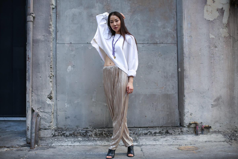 4-white-sweater-moon-maison-ryanbyryanchua-6
