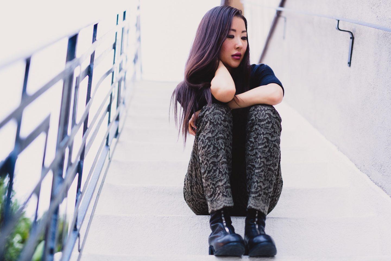 soyer_styleblogger