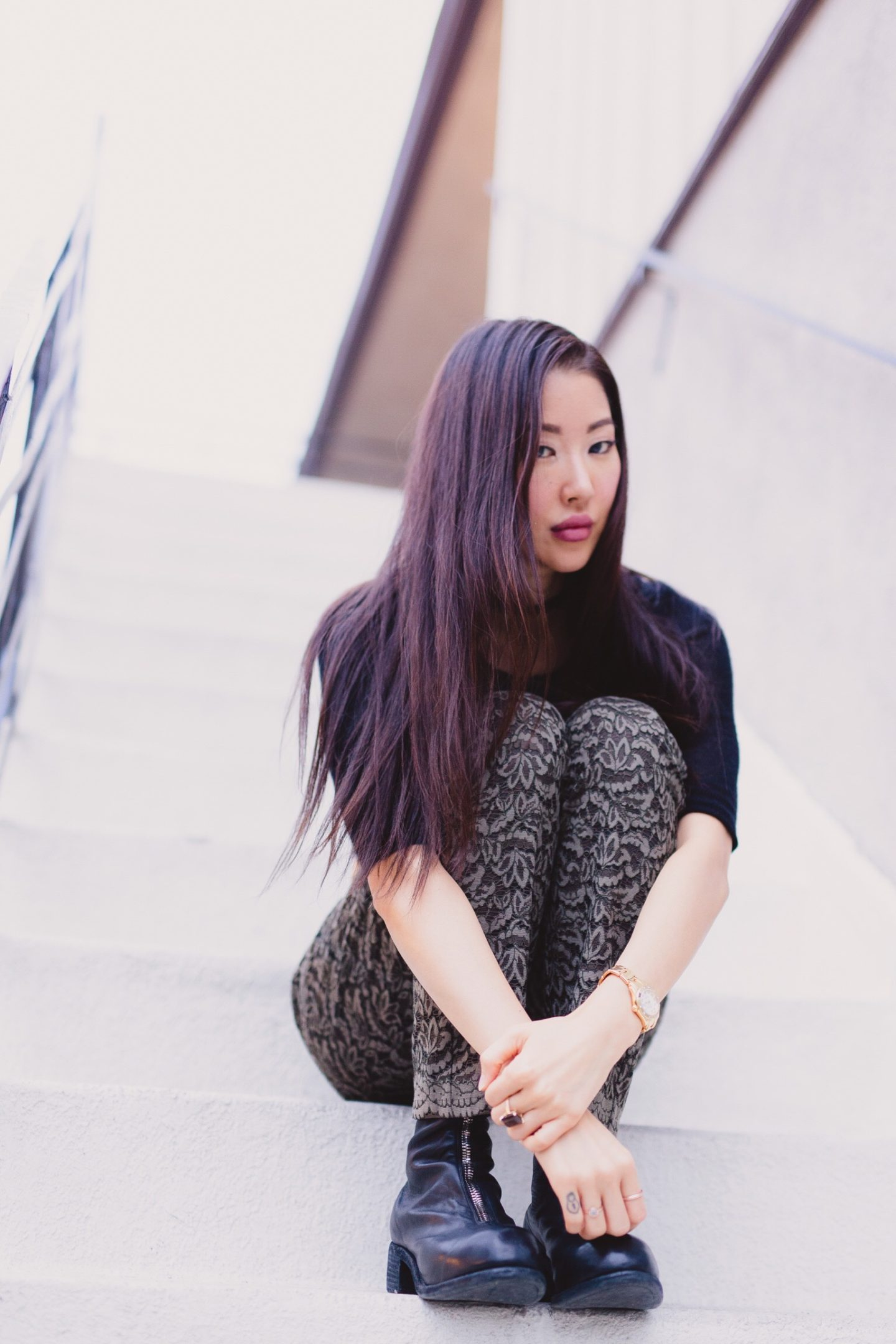 styleblogger-guidi